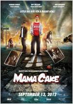 Mama Cake