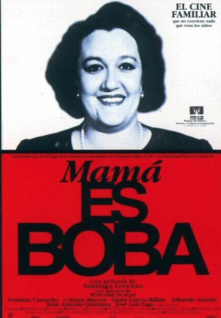 Las ultimas peliculas que has visto - Página 4 Mama_es_boba-134827932-large