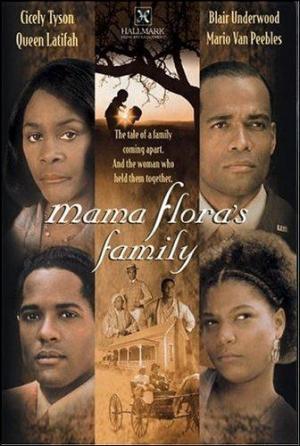 Mama Flora's Family (TV)