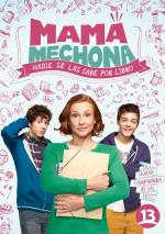 Mamá Mechona (Serie de TV)