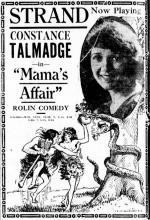 Mama's Affair