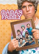 Mama's Family (TV Series)