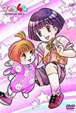 Mama wa shôgaku yonensei (Serie de TV)