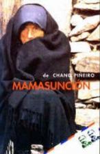 Mamasunción (S) (S)