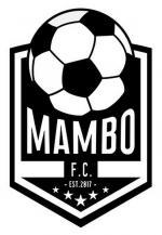 Mambo FC (Serie de TV)