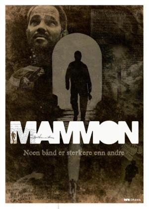 Mammon (Serie de TV)