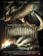 Mamut (TV)