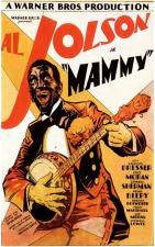 Mammy