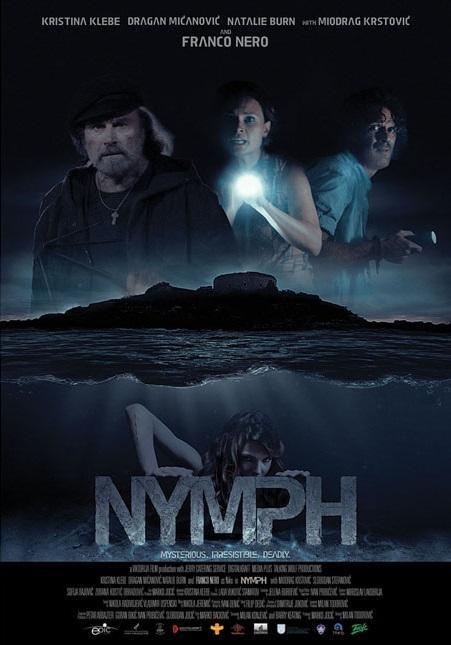 Film Nymph