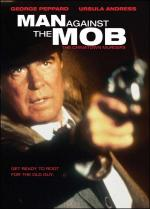 Man Against the Mob (TV)