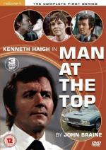 Man at the Top (TV Series)