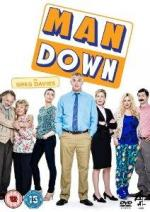 Man Down (Serie de TV)