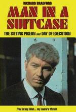Man in a Suitcase (TV Series)