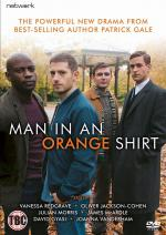 Man in an Orange Shirt (Miniserie de TV)