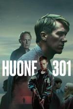 Man in Room 301 (TV Miniseries)