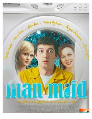 Man Maid