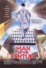 Man of the Century