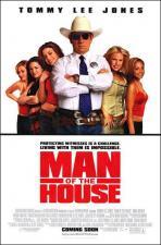 El hombre de la casa