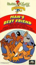 Man's Best Friend (C)