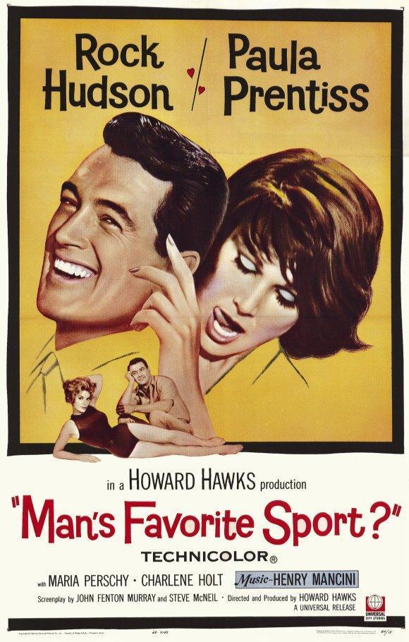 10 películas en verano - Página 4 Man_s_favorite_sport-273355792-large