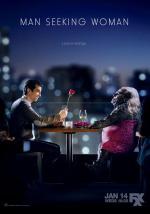 Man Seeking Woman (Serie de TV)