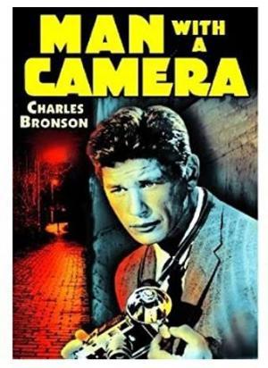 Man with a Camera (Serie de TV)