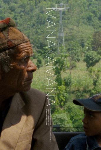 Críticas de Manakamana (2013) - FilmAffinity