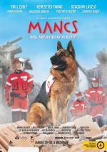 Mancs (Paw)