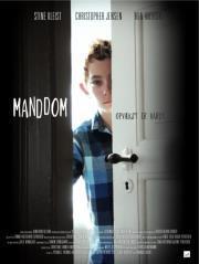 Manhood (S)