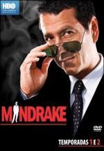 Mandrake (Serie de TV)
