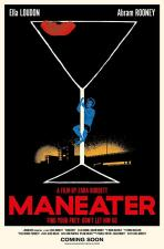 Maneater (S)