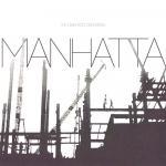Manhatta (C)