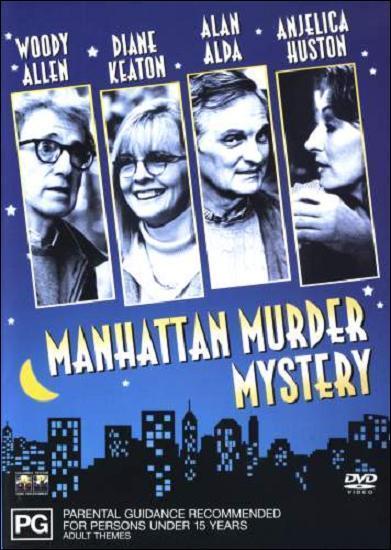 WOODY ALLEN - Página 7 Manhattan_murder_mystery-353995944-large