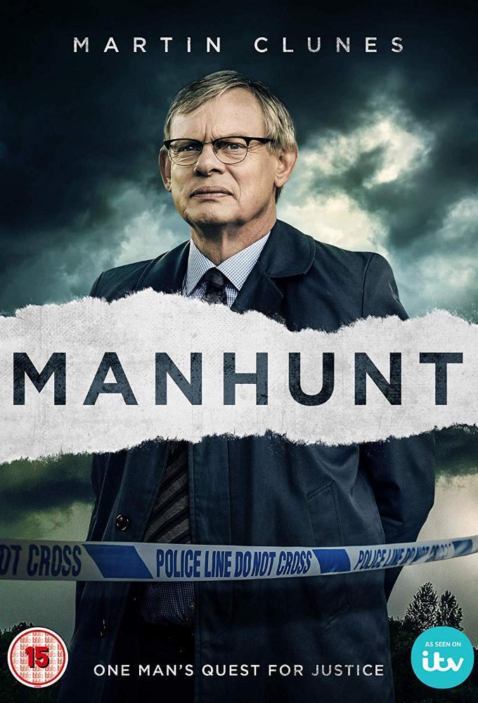 Series series series  (Las votaciones de la liga en el primer post) - Página 9 Manhunt-323838404-large
