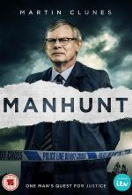 Manhunt (Miniserie de TV)
