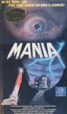 Mania (TV)