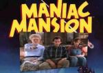Maniac Mansion (TV Series)