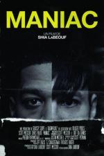 Maniac (C)