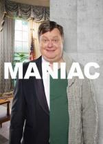 Maniac (Serie de TV)
