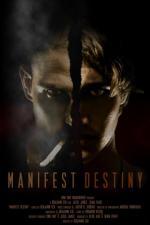 Manifest Destiny (C)