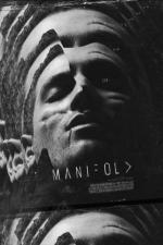 Manifold (C)