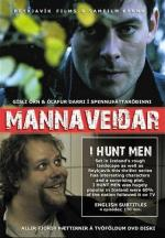 I Hunt Men (Miniserie de TV)