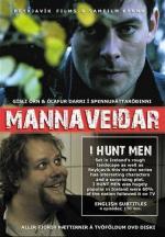 I Hunt Men (Miniserie de TV)