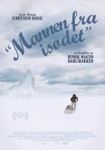 Mannen fra isødet (C)