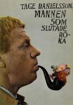 Mannen som slutade röka