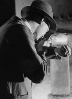Mannesmann - Ein Film der Mannesmannröhren-Werke (C)
