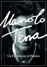 Manolo Tena, un extraño en el paraíso (TV)