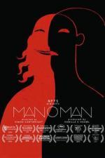 Manoman (C)