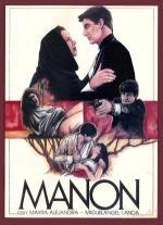 Manón