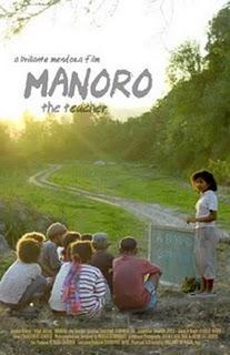 Manoro